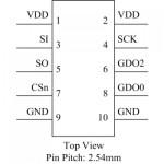 cc1101_3-500x500 (1)