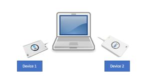 Intro to NFC Payment Relay Attacks – Salvador Mendoza